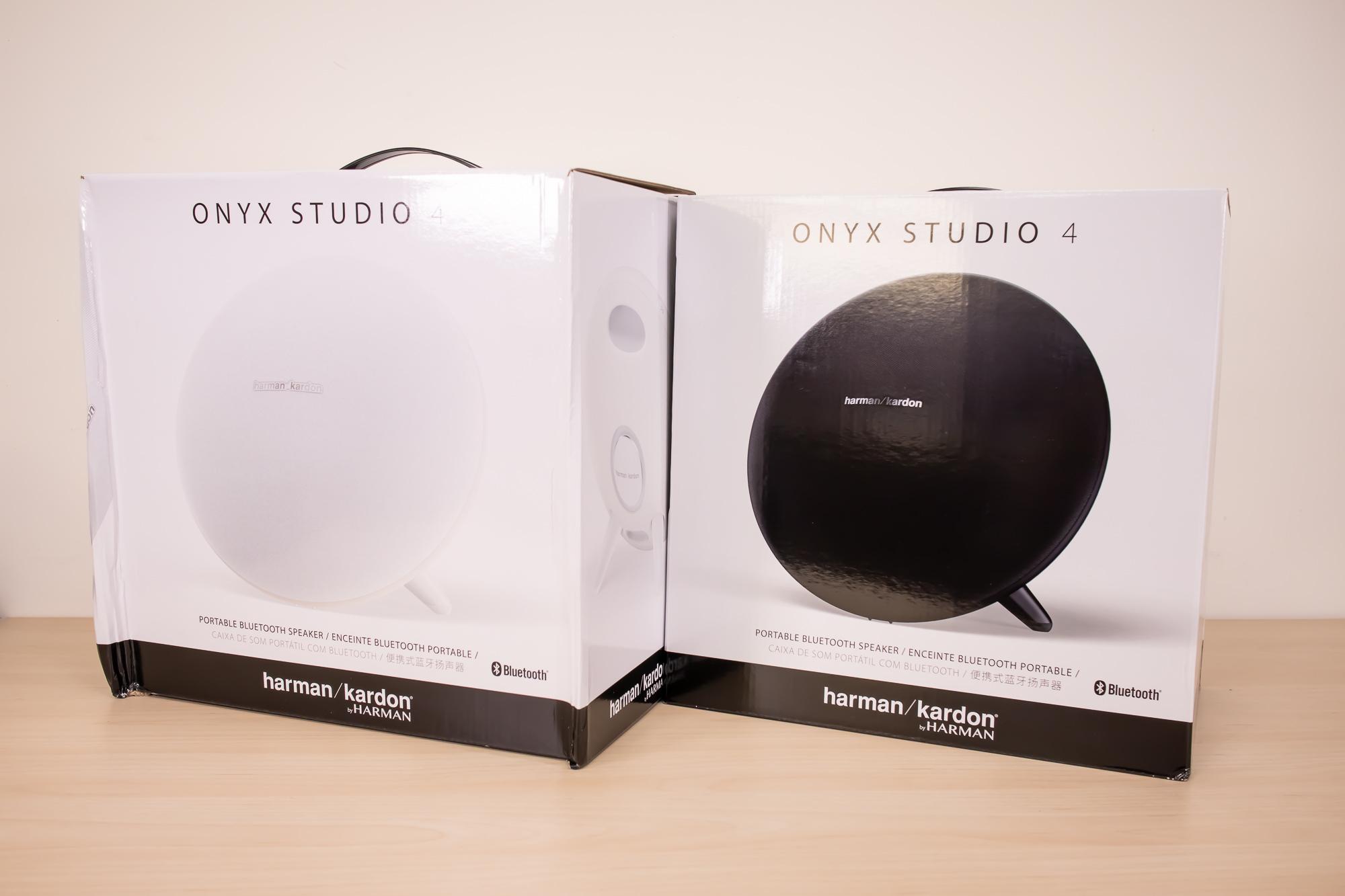 Onyx Studio4